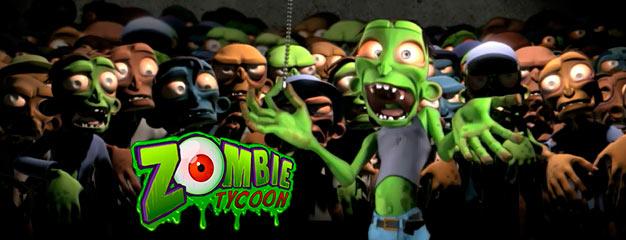 zombie-tycoon-id